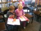 W bibliotece GCK