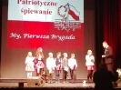 Pieśni  patriotyczne-2