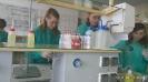 Warszaty chemiczne - październik-19