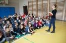 Wykład o  jeżach -2