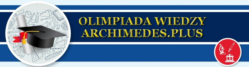 cropped archimedes logo 1